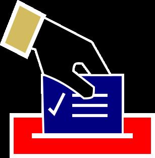 Eleições para representante docente no CONSUNI e CONCUR