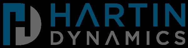 Hartin Dynamics