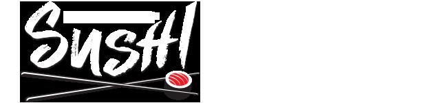 ABSOLUTELY Sushi Logo