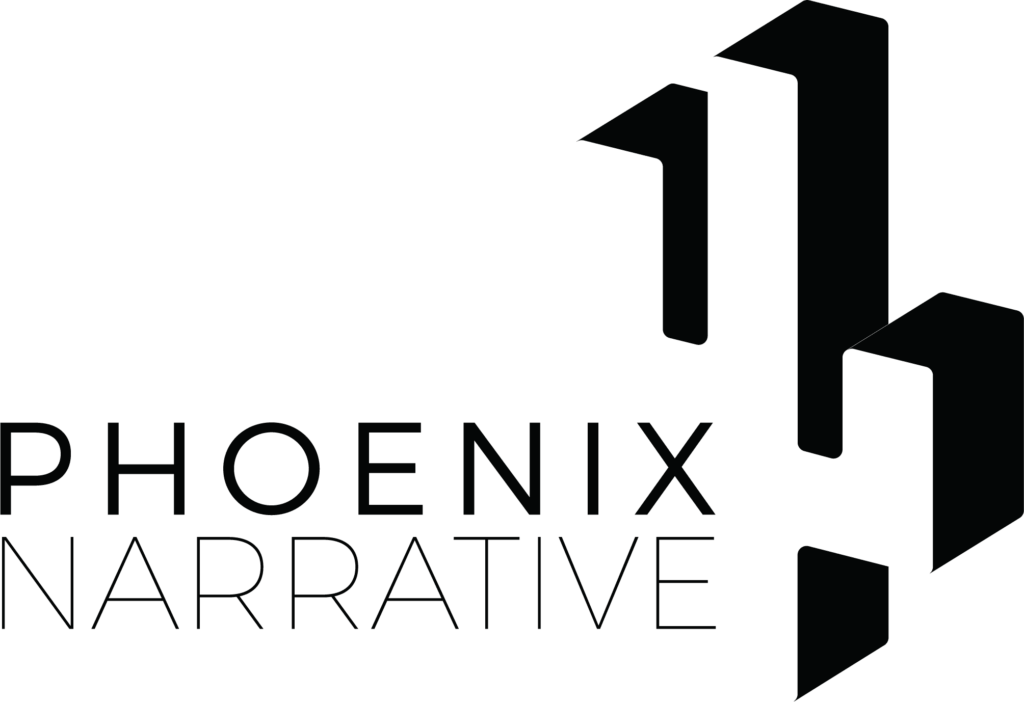 Phoenix Narrative