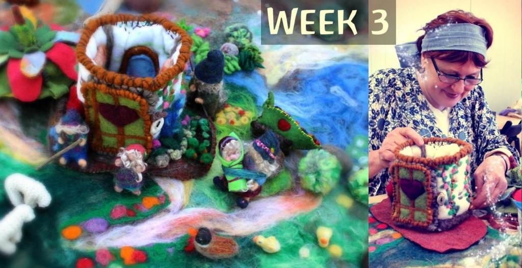 Week 3 post pretty