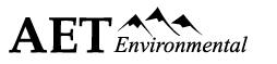 AET Environmental