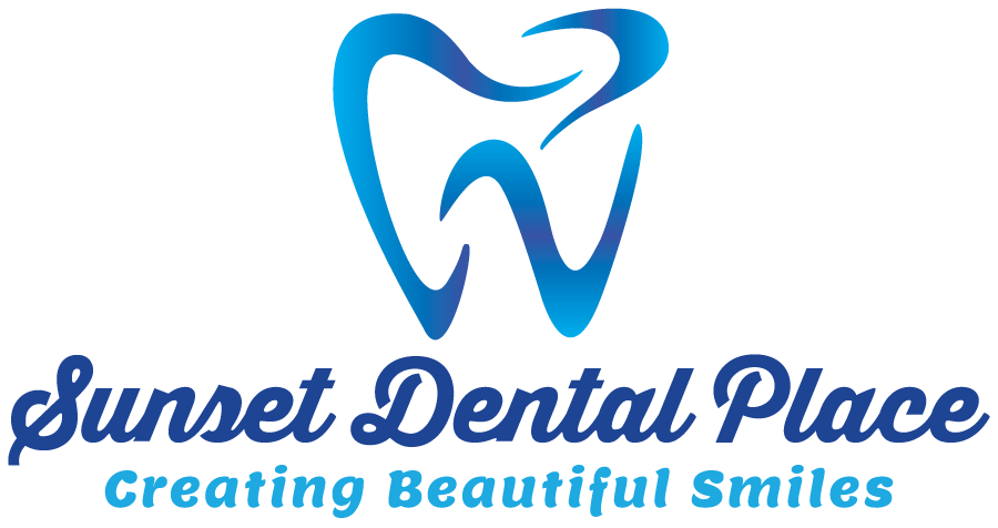 Sunset Dental Place 305 275-0500