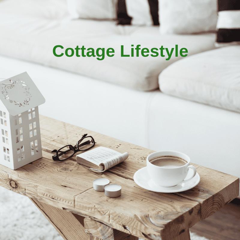 Cottage Lifestyle