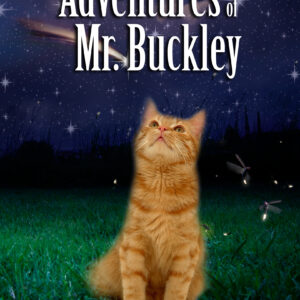 The Adventures of Mr. Buckley