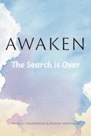 awaken-cover-sml