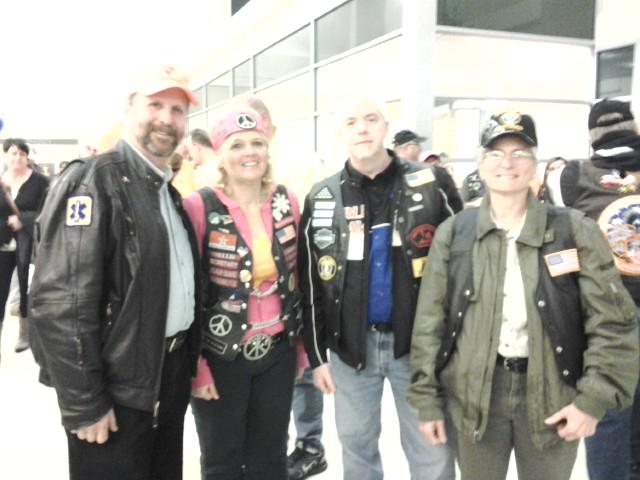 ems-roaddocs-honor-flight-12