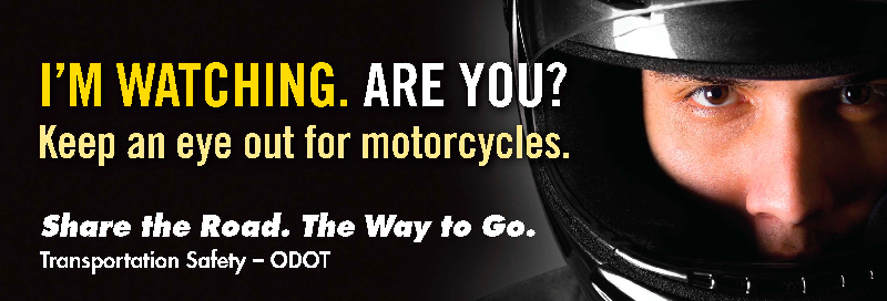 emsroaddocsmotorcyclesafety3