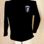 Black_Long_Sleeve_front