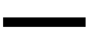 Website_Clients_Dutch_Bros