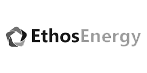 Website_Clients_Ethos_Energy