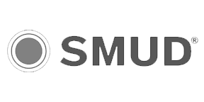 Website_Clients_SMUD