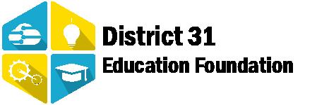 District 31 Education Foundation