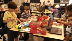 COE-MakerSpace-2013_kids