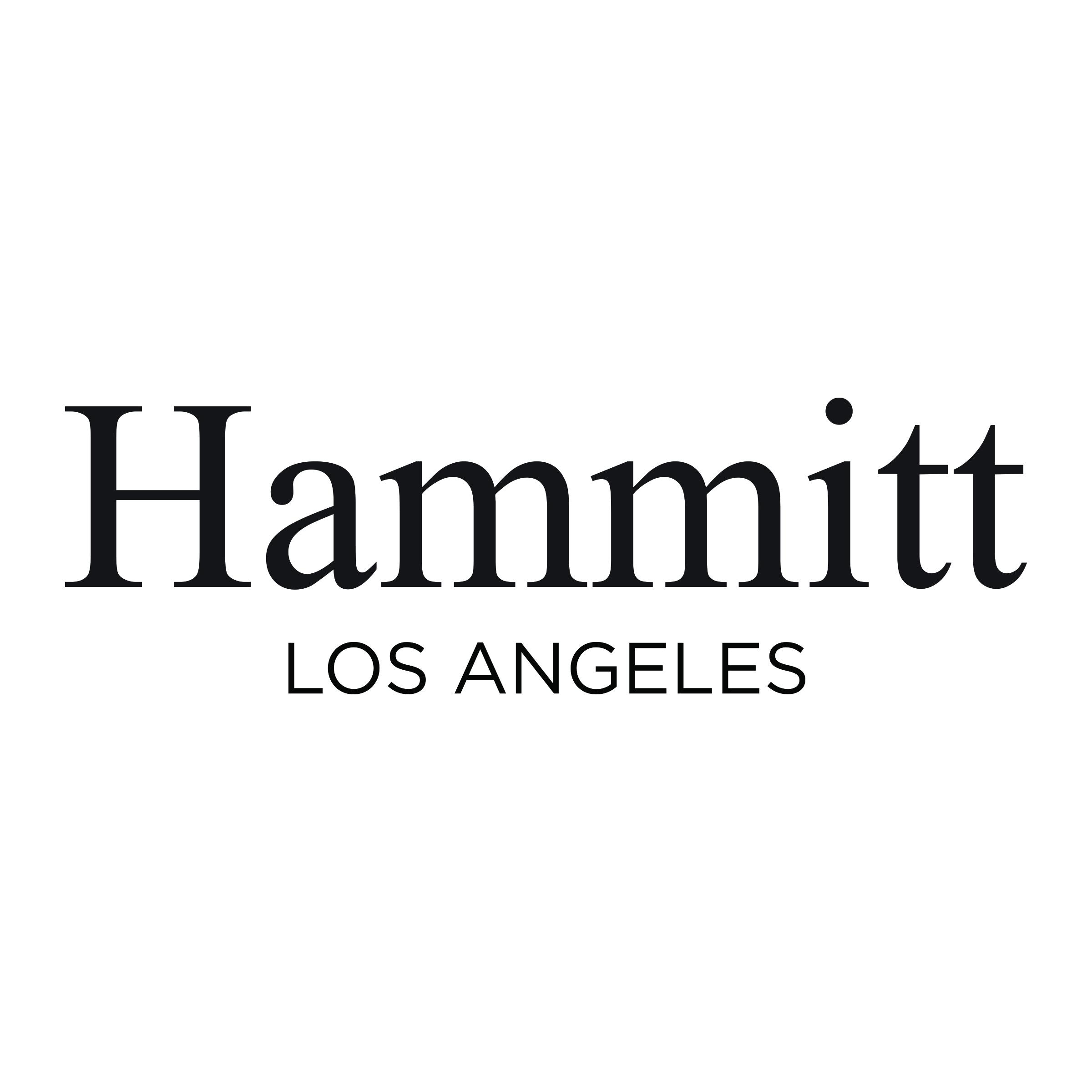 Hammitt-NewLA_Logo