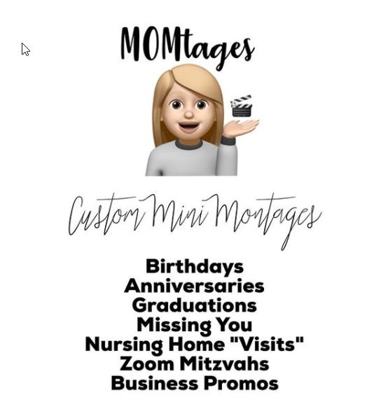 Momtages (@momtages)