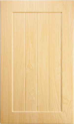 Harbourview Natural Maple