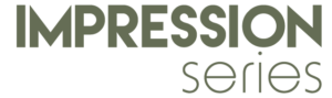 impression-series-logos