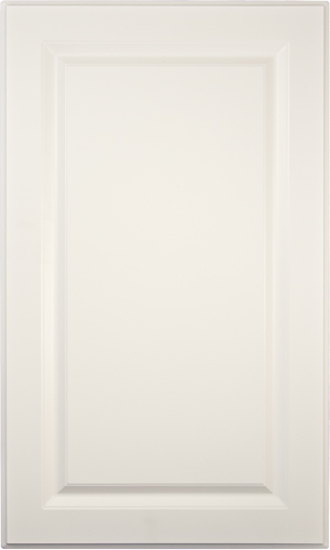 Simcoe Antique White