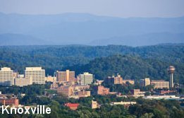 Knoxville 1