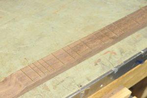 finished-fretboard