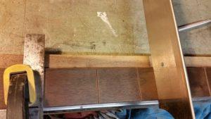 sawing-frets