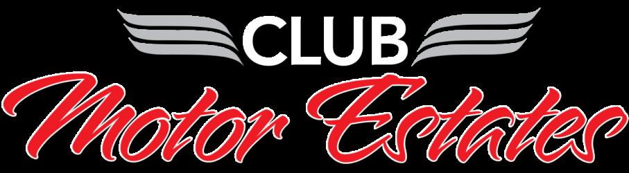 The Premier Automotive Country Club