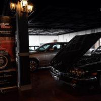 Club Motor Estates Belle Macchine and More Nov16 (1)