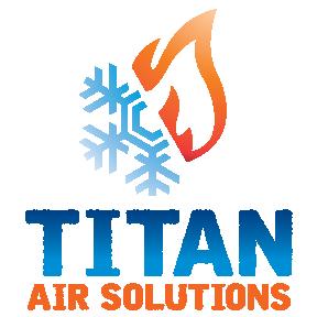 Titan Air Solutions
