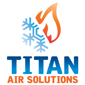Titan Air Solutions