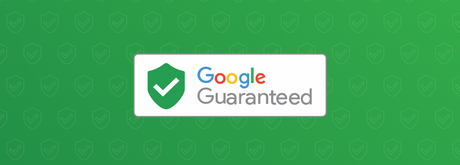 """What Does """"Google Guaranteed"""" Mean?"""