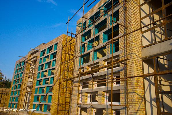 gawhar-khatoon-constructionCR
