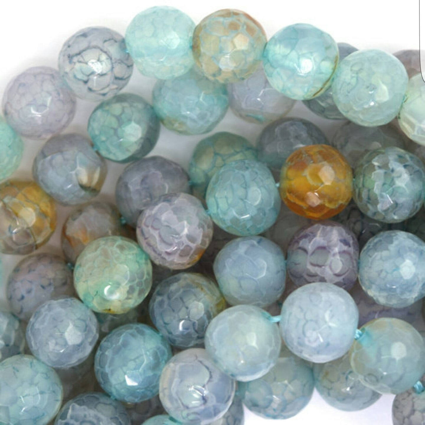 faceted-blue-crab-agate-min