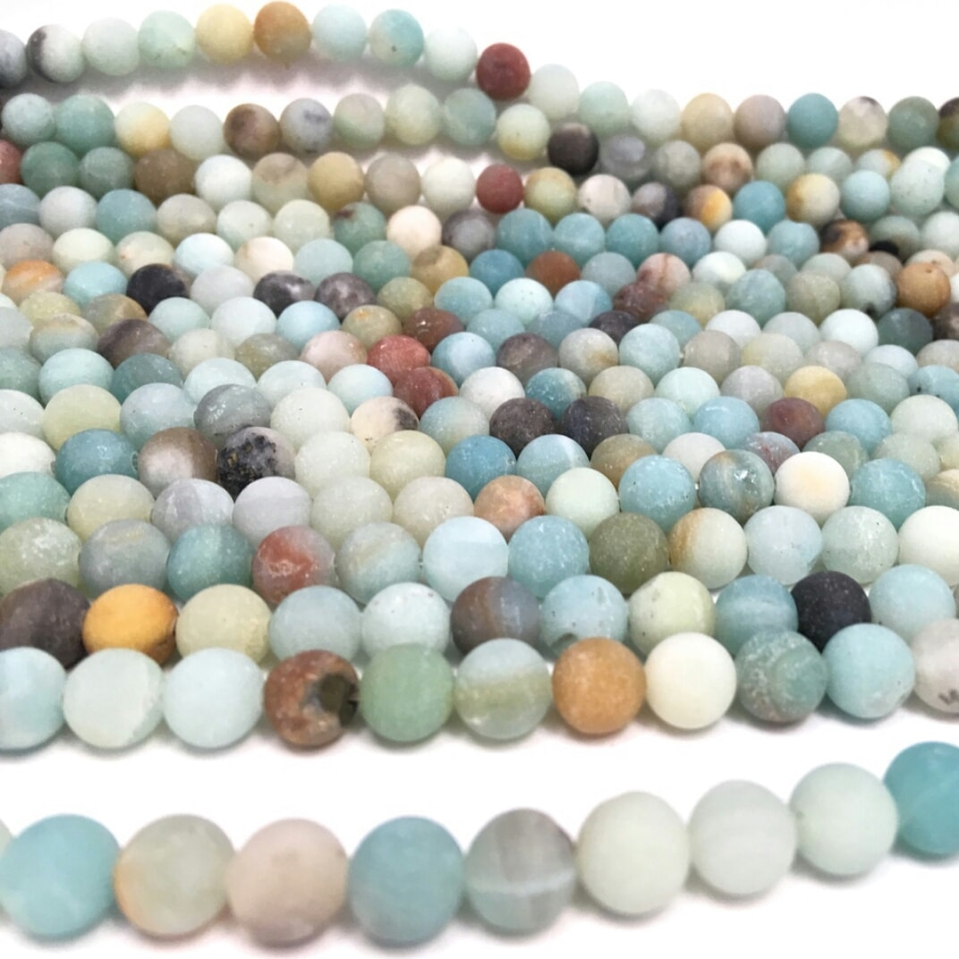 frosted-golden-amazonite-min