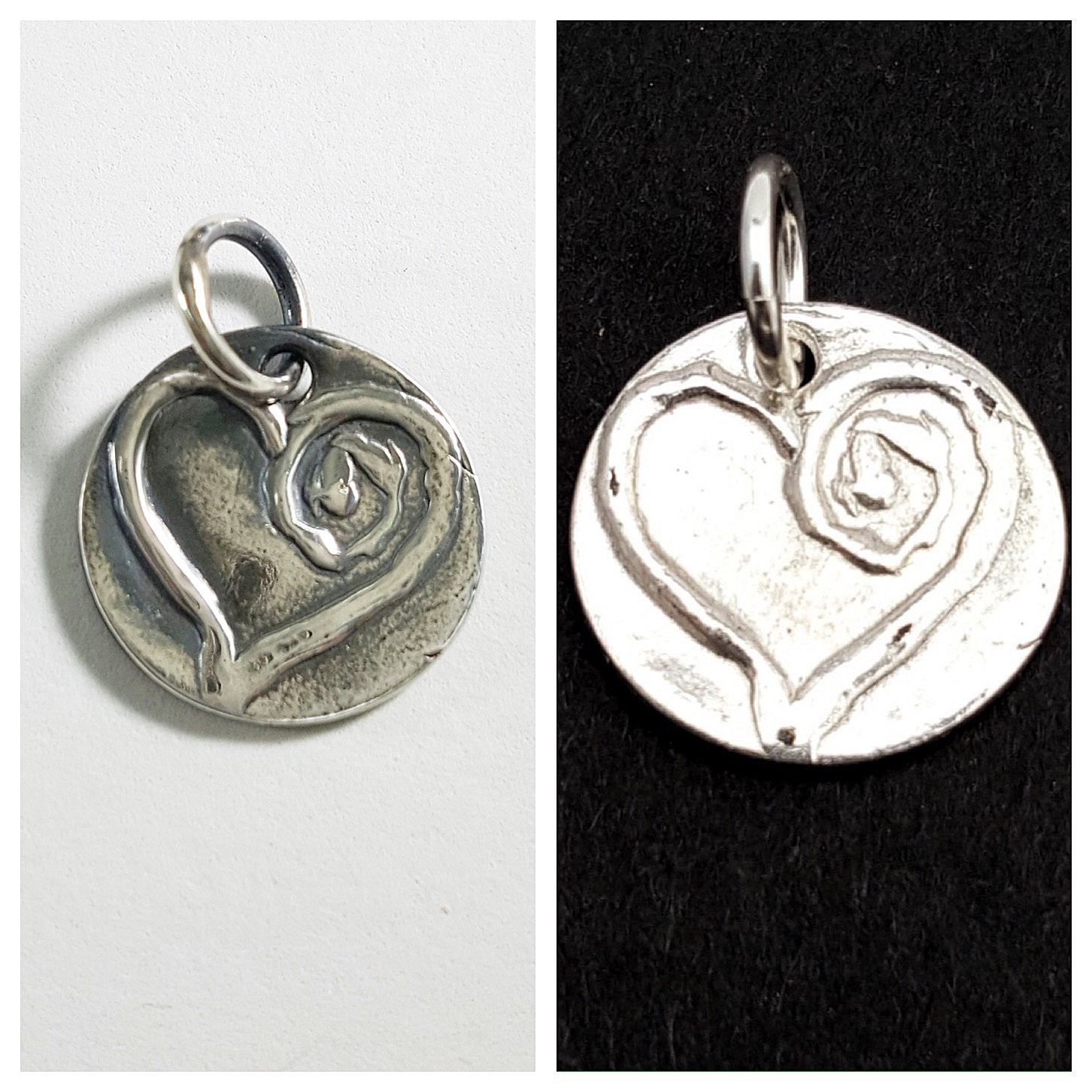 heart-with-swirl