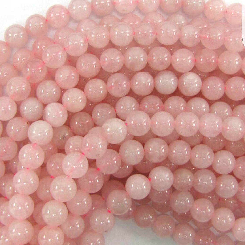 pink-quartz-min