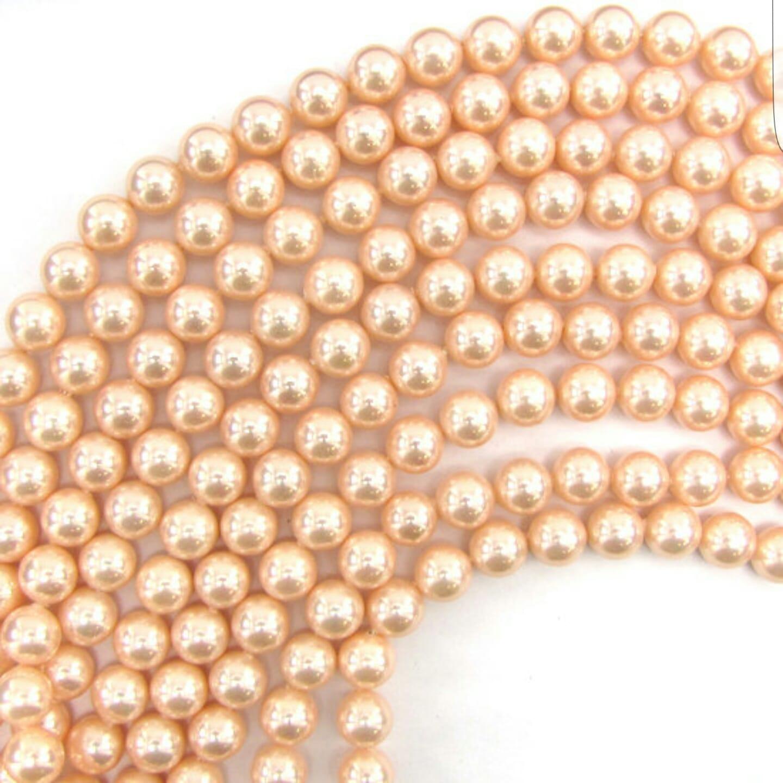 pink-shell-pearl-min