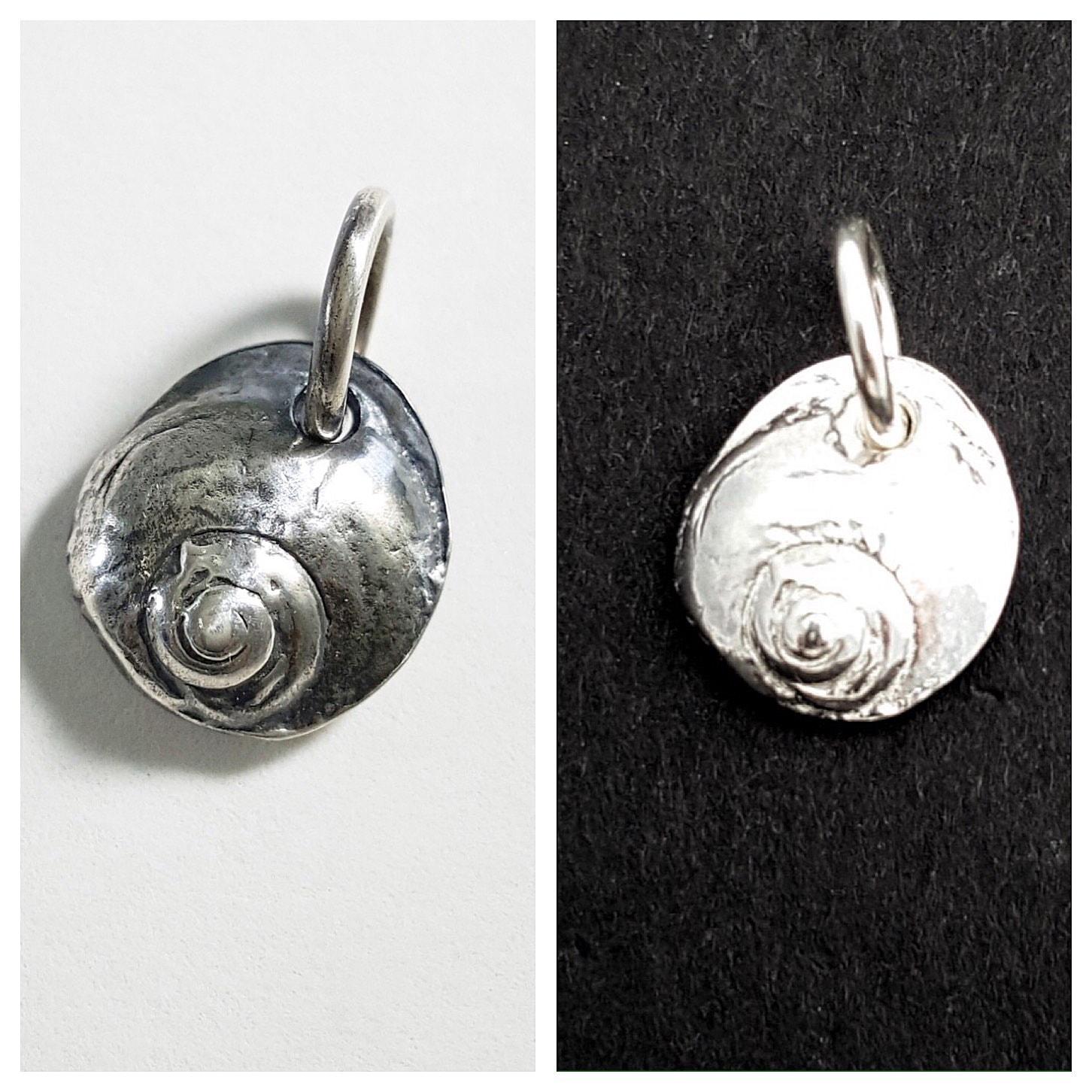 round-shell
