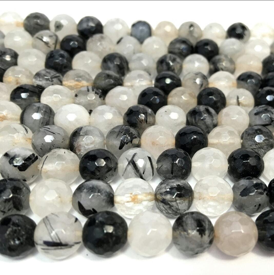 rutilated-quartz-min