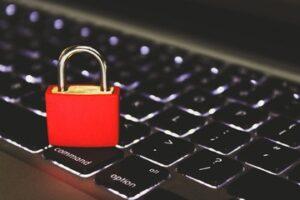 DLP - Cyber Liability