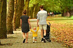 DLP - Life insurance