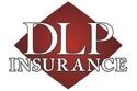 DLP Insurance Logo