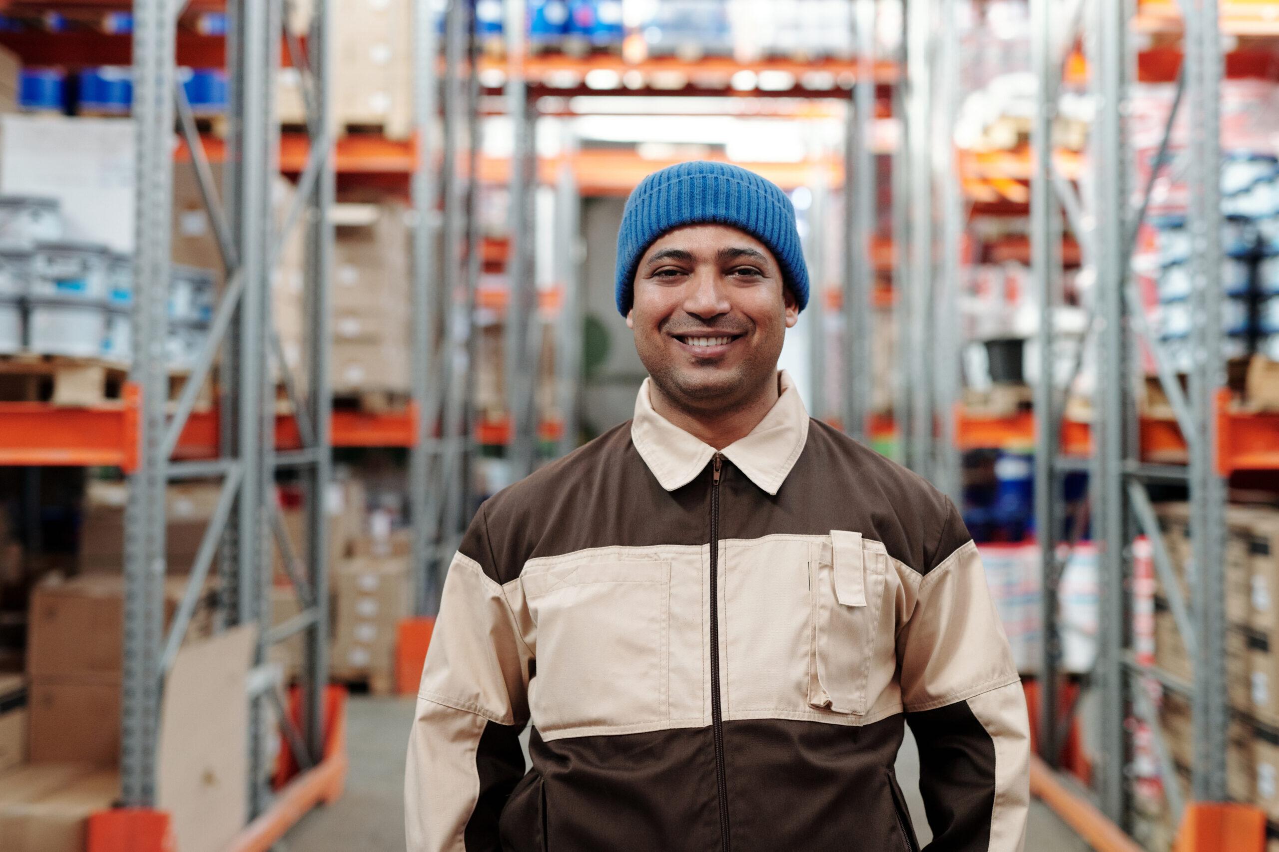 DLP - Worker's Compensation