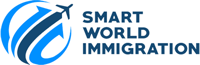 Smart World Immigration