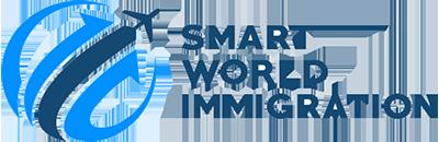 Smart World Immigration