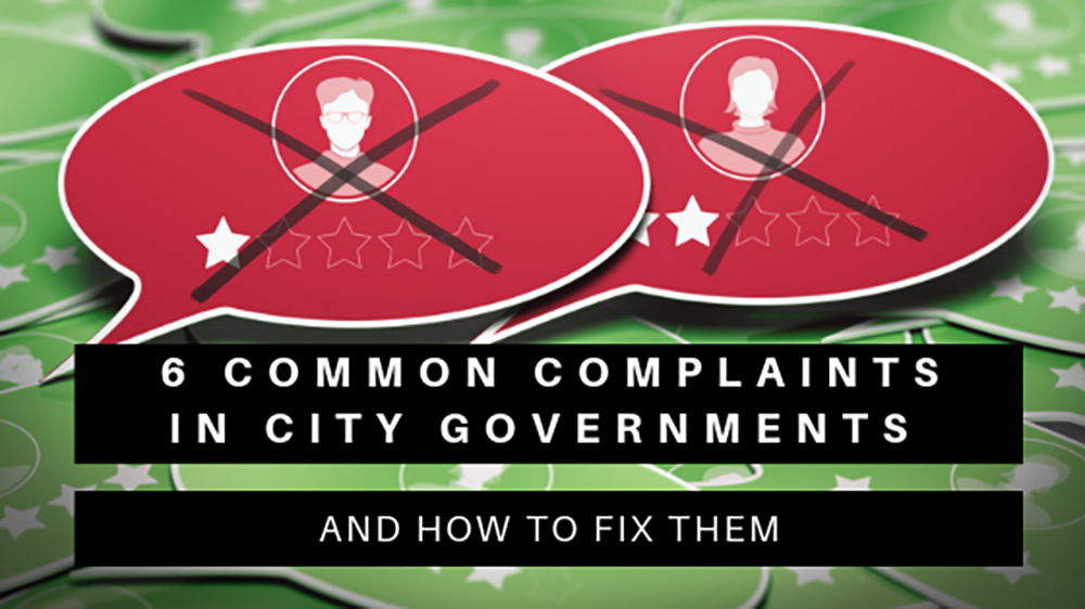 https://secureservercdn.net/198.71.233.67/yhm.d04.myftpupload.com/wp-content/uploads/2020/04/6-Common-Complaints-in-City-Governments_1000x562.png?time=1611682319