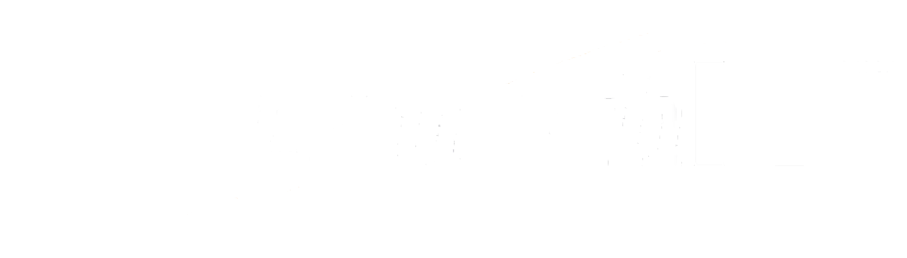 https://secureservercdn.net/198.71.233.67/yhm.d04.myftpupload.com/wp-content/uploads/2020/07/LaunchIT_logo-1.png?time=1620771840