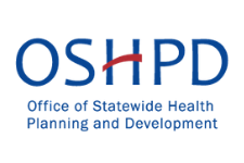 California's Office of Statewide Health Planning and Development