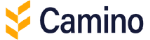 Camino_Partner Logo_150x40_color