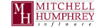Mitchell Humphrey Logo_150x40_color